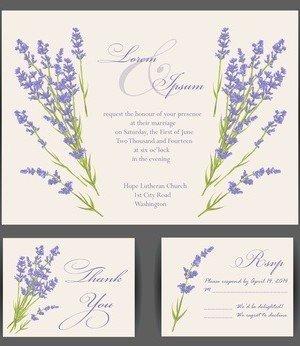 Hochzeitseinladung – Sprüche zu Geldgeschenken - Hochzeit