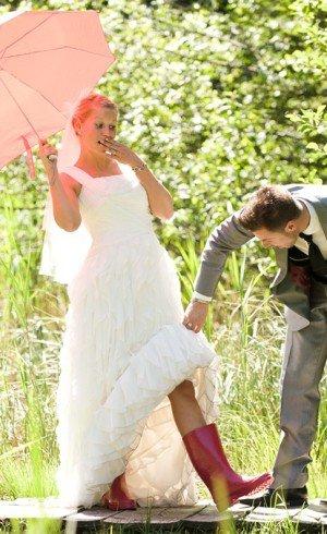 Spiele Hochzeit